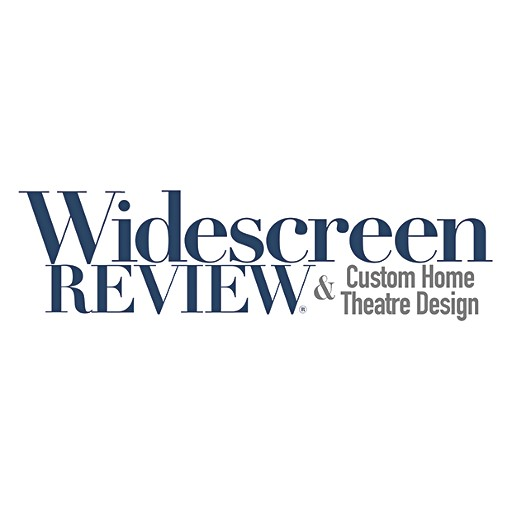 C55 praised by Widescreen Review