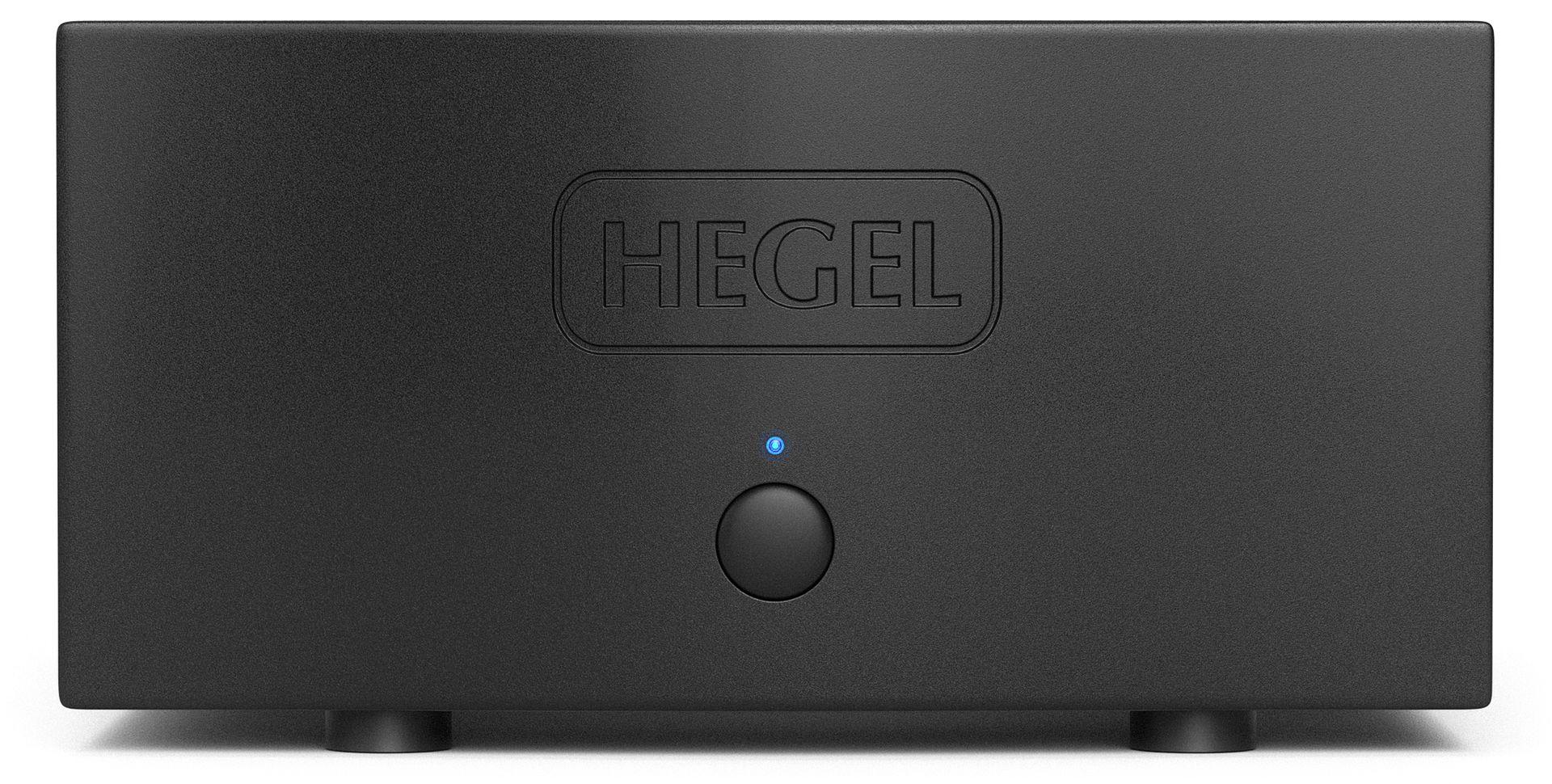 Hegel H30
