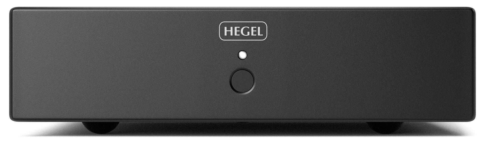 Hegel V10